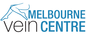 Melbourne Vein Centre