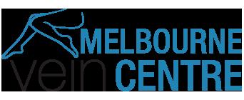 Melbourne Vein Centre